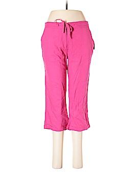 Verve Linen Pants Size 6