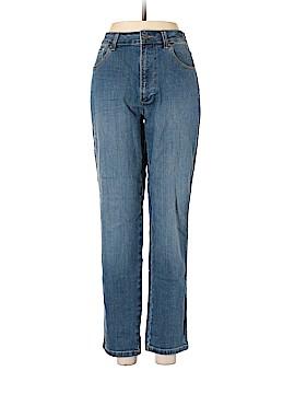 Grana Jeans 27 Waist