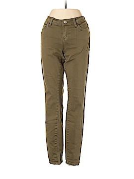 Lucky Brand Khakis Size 8