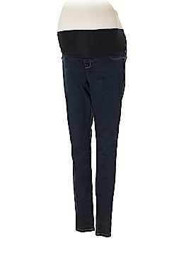 Liz Lange Jeans Size XS