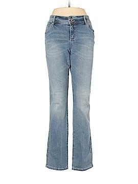 Inc Denim Jeans Size M