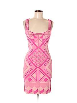 Zac Posen Casual Dress Size M