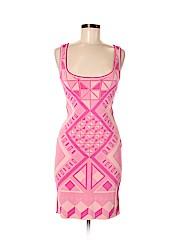 Zac Posen Casual Dress