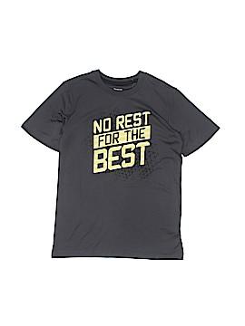 Reebok Active T-Shirt Size S (Kids)