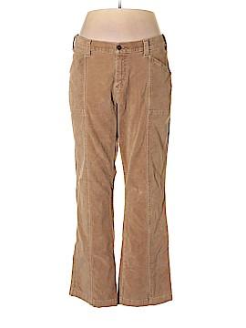 Levi's Casual Pants Size XS
