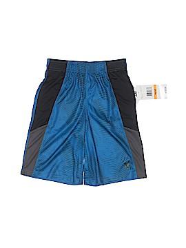 Spyder Athletic Shorts Size S (Kids)