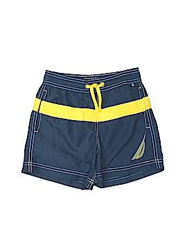 Nautica Board Shorts Size 4