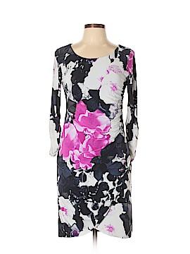 INC International Concepts Casual Dress Size L (Petite)