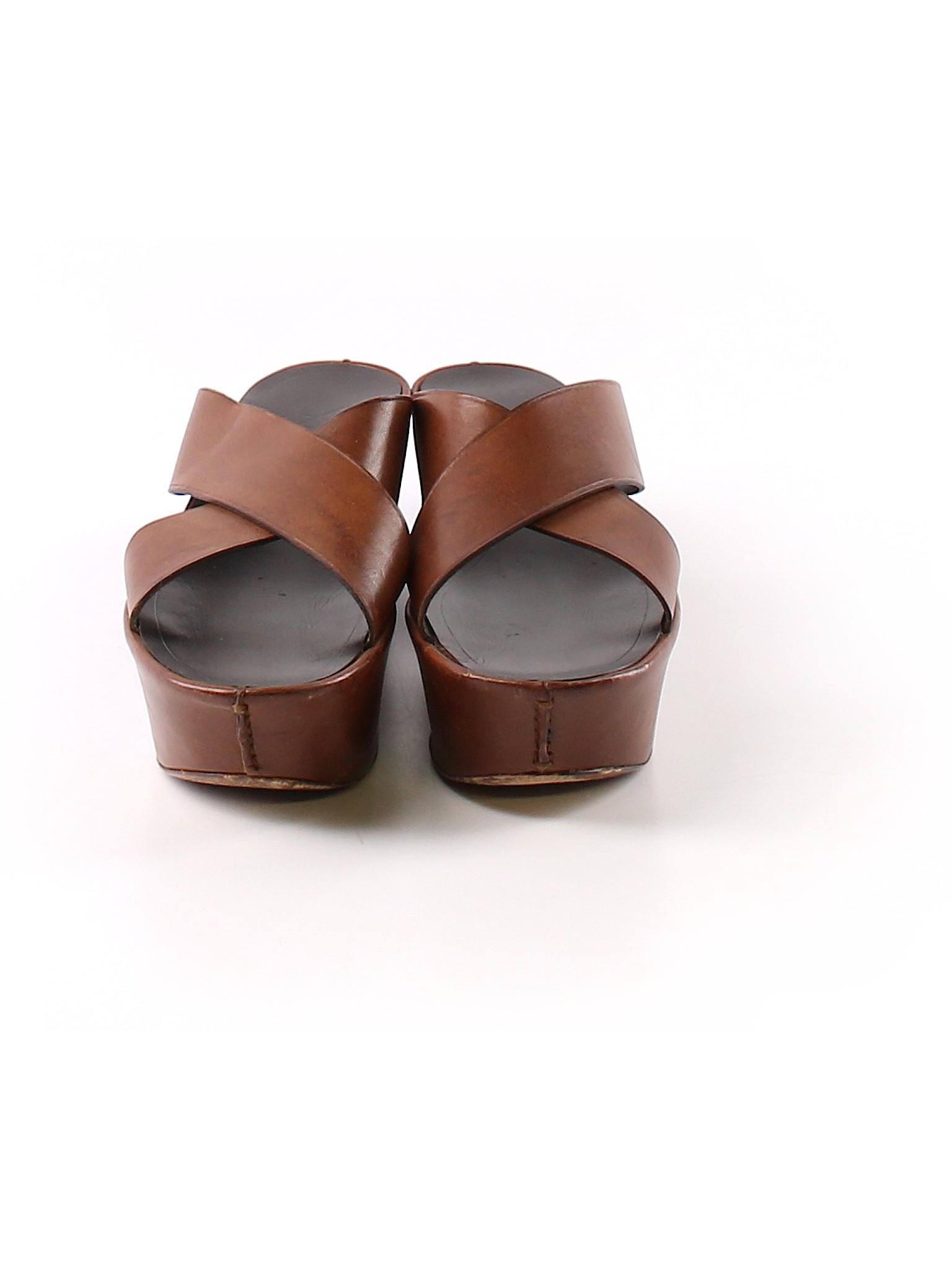 promotion Sandals Boutique Yves Saint Laurent 0wdWq7T1