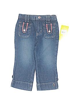 Genuine Kids from Oshkosh Jeans Size 18