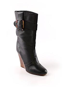 Chloé Boots Size 37 (EU)