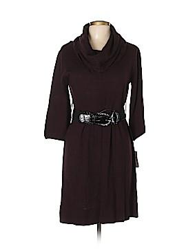 Alyx Casual Dress Size XL (Petite)