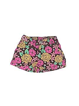 Cherokee Shorts Size 2T