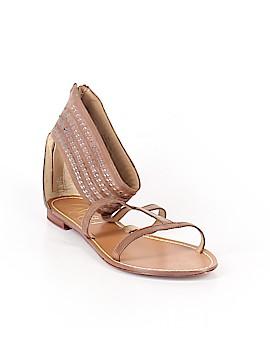 Candela Sandals Size 9 1/2