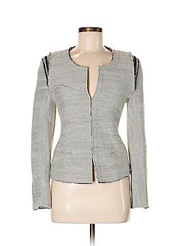 IRO Jacket Size 2