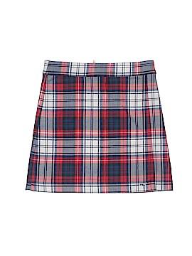 Vineyard Vines Skirt Size 8