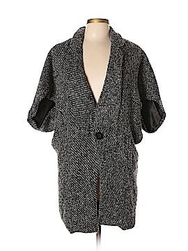 Costa Blanca Coat Size Med - Lg