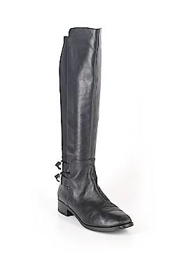 Ivanka Trump Boots Size 8