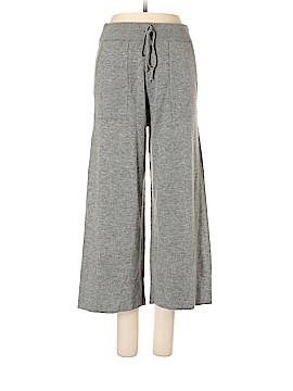 Intermix Casual Pants Size S