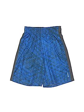 Reebok Athletic Shorts Size S (Kids)