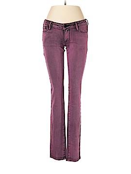 Bullhead Jeans Size 4