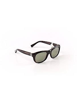 Yves Saint Laurent Sunglasses One Size