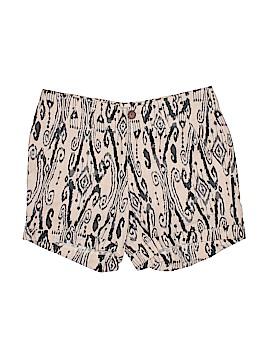 Valerie Bertinelli Dressy Shorts Size 4