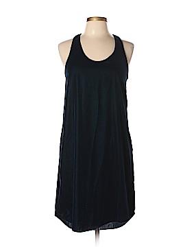 Renvy Casual Dress Size M