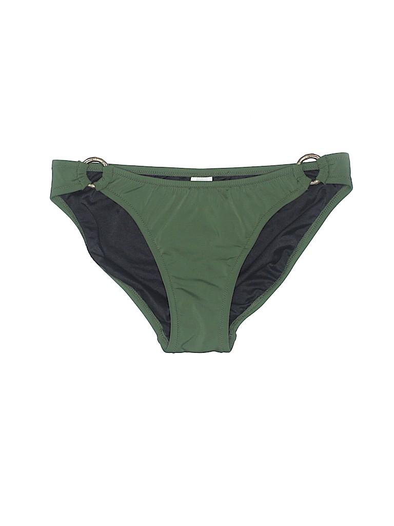 J. Crew Women Swimsuit Bottoms Size S