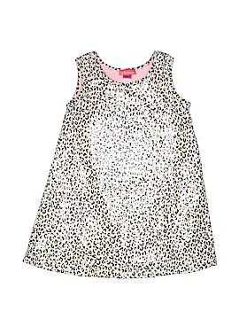 Kate Mack Dress Size 4T