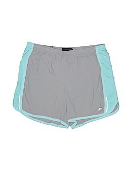 Athletech Athletic Shorts Size S