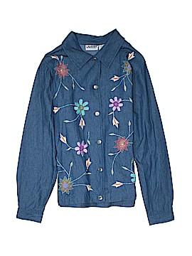 National Jacket Size 18 (Plus)