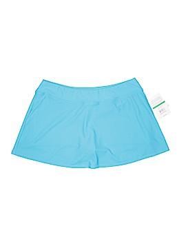 Ocean Avenue Swimsuit Bottoms Size L