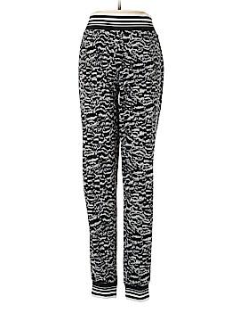 Fabletics Casual Pants Size S