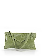 TANO Shoulder Bag