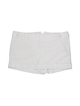 Express Dressy Shorts Size 8