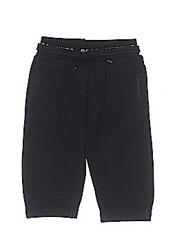 BOSS by HUGO BOSS Sweatpants Size 2