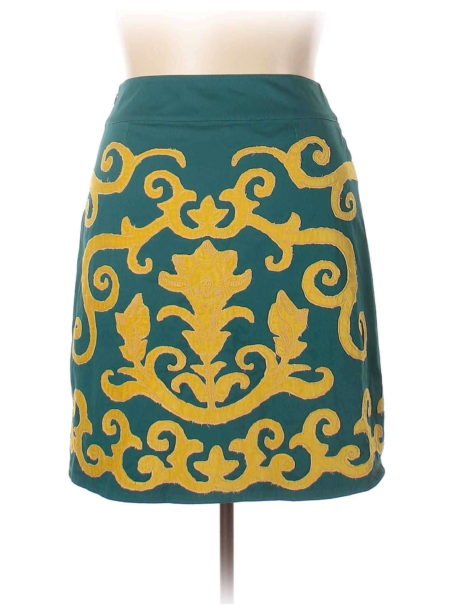 Casual Skirt Casual Skirt Casual Boutique Boutique Boutique xYHqY6t
