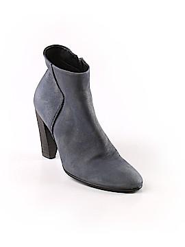 Ecco Ankle Boots Size 36 (EU)