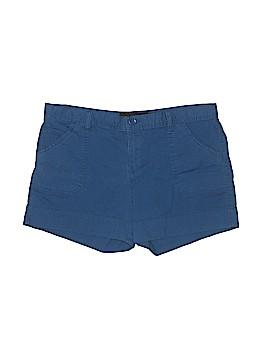 Calvin Klein Shorts Size 12
