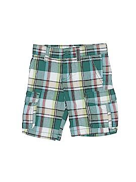 Crazy 8 Shorts Size 2T