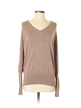 Kookai Pullover Sweater Size Lg (3)