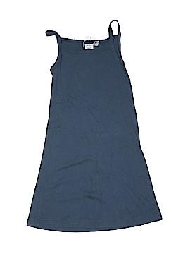 Petit Bateau Dress Size 8