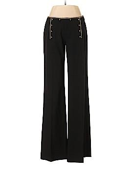 Boston Proper Dress Pants Size 4