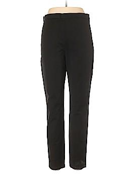 Banana Republic Dress Pants Size 11