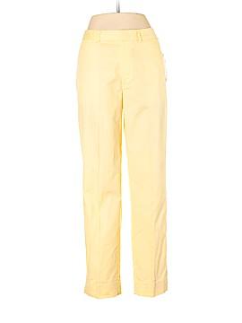 Ralph Lauren Golf Active Pants Size 6
