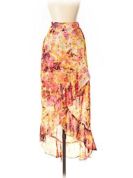 Thalia Sodi Casual Skirt Size XS