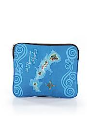 Unbranded Handbags Women Laptop Bag One Size
