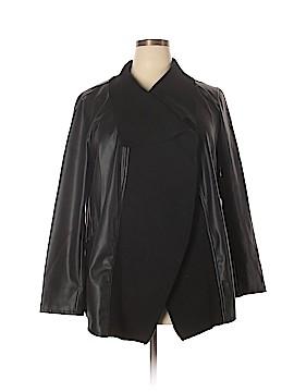 Roaman's Cardigan Size 22 (Plus)
