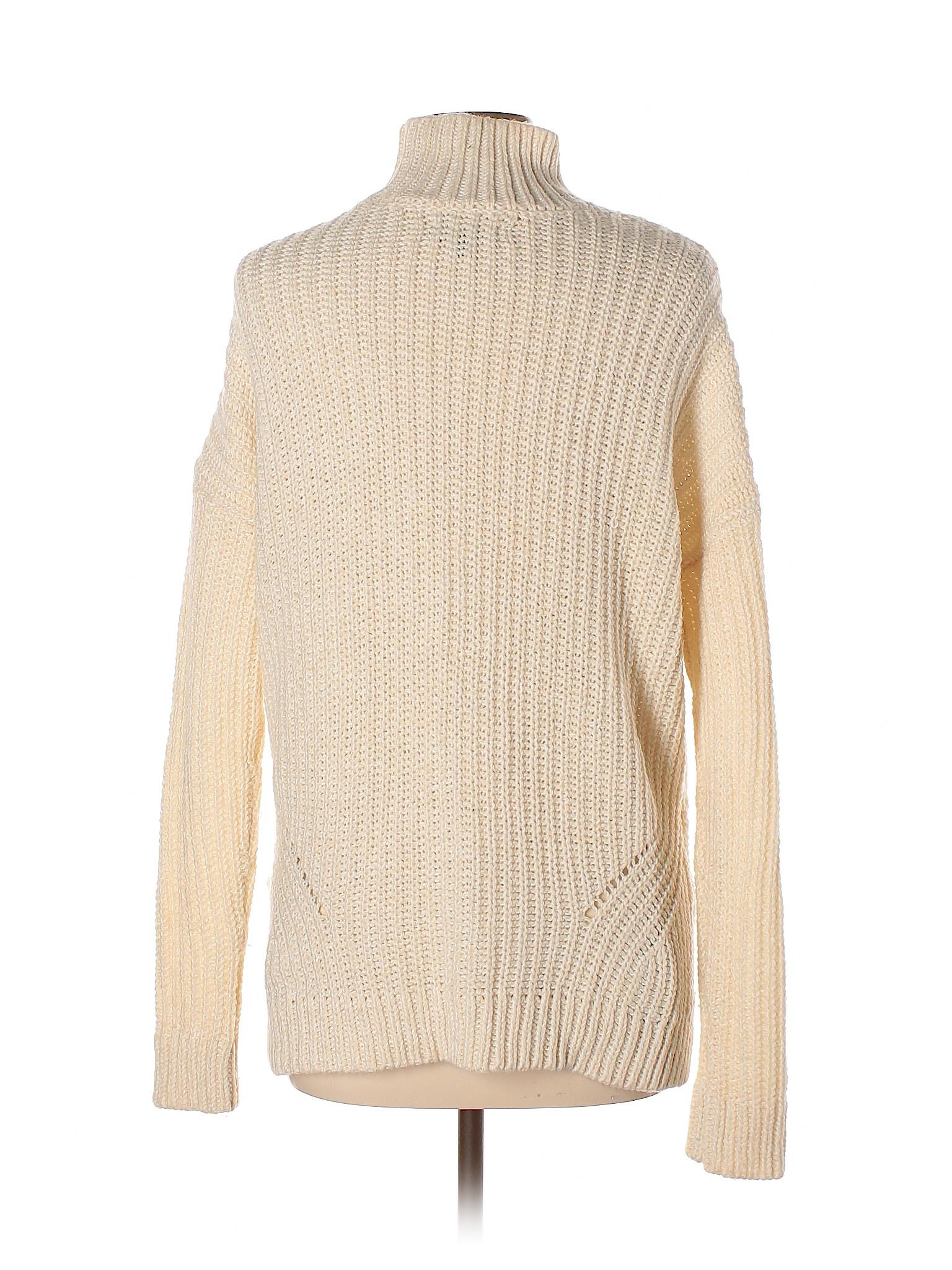 Ann Pullover Sweater Boutique Pullover Ann Sweater Taylor Boutique Boutique Boutique Taylor Pullover Ann Taylor Sweater 4Oxw4q